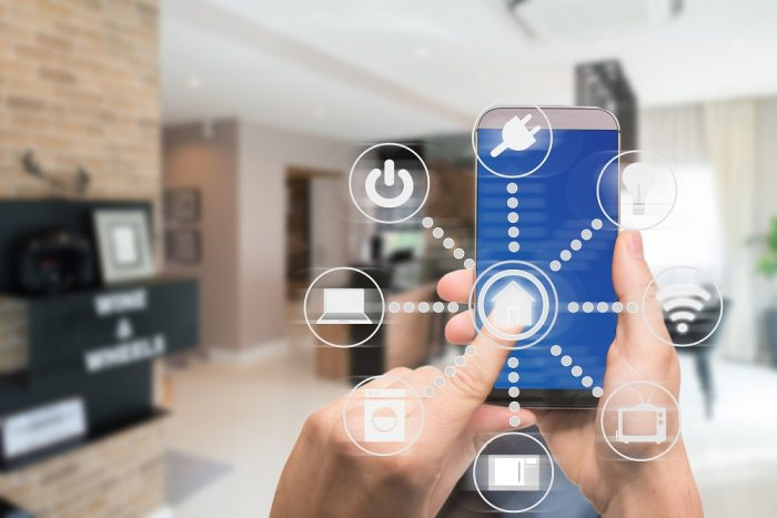 Have Better Home Automation with Better Home Automation Products