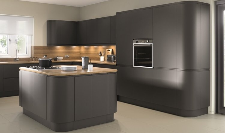 "Kitchen Units – ""Kitchen Units"" Cut Price Kitchens"