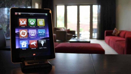 X10 Home Automation users can now control lighting and devices with iPhone and iPad