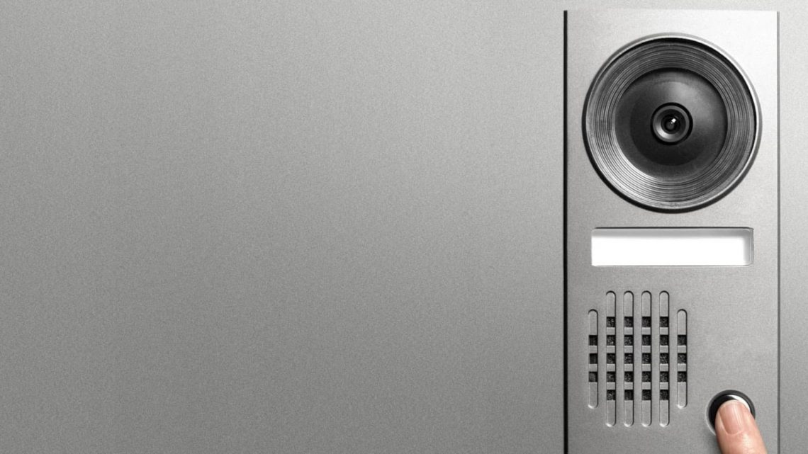 Voice Activation in Home Automation Systems