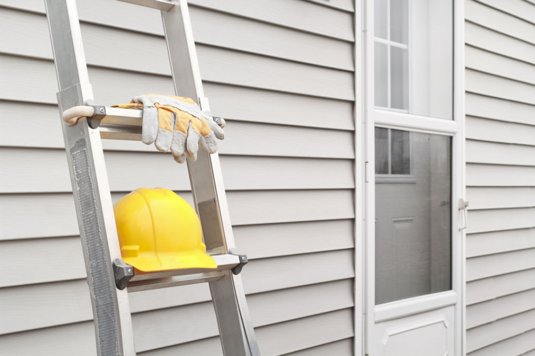 5 Questions to Ask Before a Siding Replacement or Siding Installation