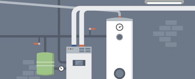 Top 5 Furnace Problems and Solutions