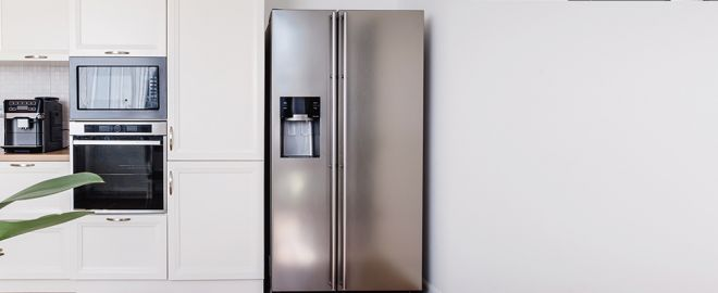 Top Signs You Are Misusing Your Fridge
