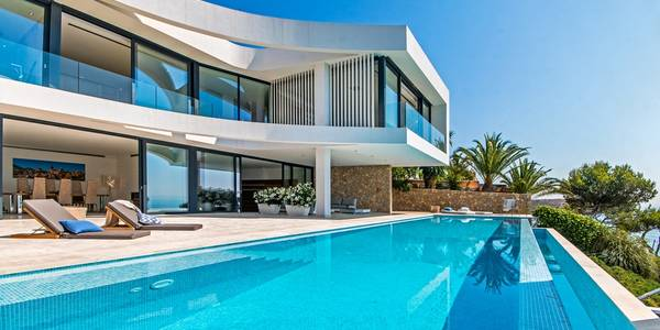 Buying property in Mallorca
