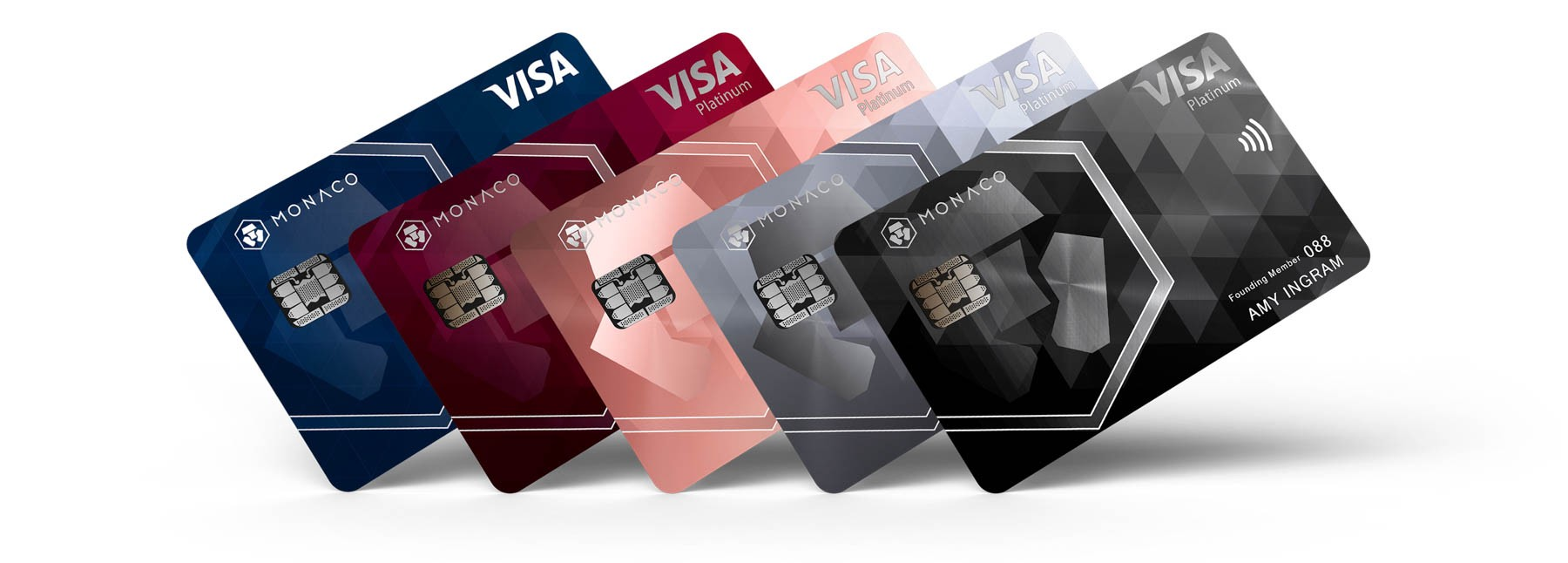 How to choose a Bitcoin card